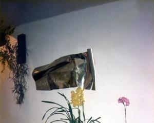 Painel Aluminio medio na casa 24 02 CORTADO