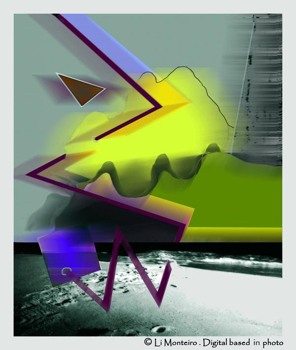 li-monteiro-digital-053-alta-frequencia-2-menor-e-menor